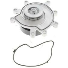 New Water Pump for Jeep Grand Cherokee 1999-2013