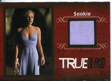 True Blood Archives Relic / Costume Card C14 Sookie Stackhouse