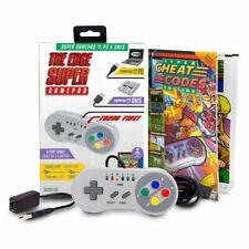 *Brand NEW* Emio The Edge Super Gamepad for SNES Classic Edition and PC