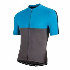 Nalini Men's Cycling Jerseys with Full Zipper