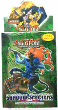 YuGiOh! King of Games – Legendary Decks Trading Card Game New For Kids