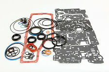 VT20 VT25E Transmission Gasket and Seal Rebuild Kit fits Saturn Vue Ion CVT