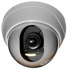 4:3 Format  ZOOM Dome Überwachungskamera JCC-SSVD-49HQ-9 Sony HAD CCD,540 TVL