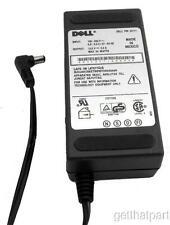Dell 24111 Power Adapter 12V 2A