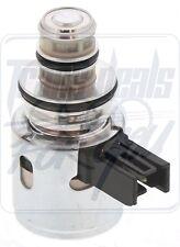 A518 A618 47RH 47RE 48RE Transmission Dodge Governor Pressure Solenoid