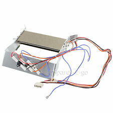INDESIT Tumble Dryer Element & Thermostats IDCA735 UK IDCA835S IDCA835 IDCE845S