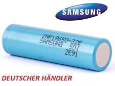 Samsung INR18650-32E - INR 18650 - 32E 3,6V-3,7V 3200mAh Li-Ion 10A Entladestrom