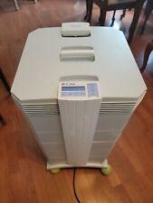 IQAir HealthPro NE Air Purifier Cleaner Pro Industrial 101.6
