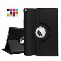 Hülle für Apple iPad Pro 2017 / iPad Air 3 10.5 Smart Cover Case Schutz Tasche