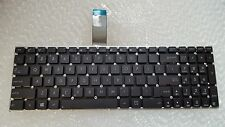 Asus R510LAV R510LAV-RS51 R510LAV-SB51 Black Notebook US Layout Keyboard Teclado
