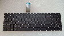 Asus V550CB V550CB-SH51T V550CM Notebook US Layout English Keyboard Teclado