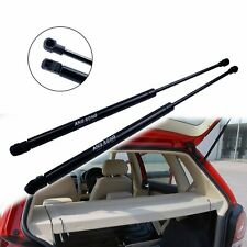 Pair Tailgate Boot Gas Spring Struts Lifters 2x Fits SEAT Ibiza 2002-2009