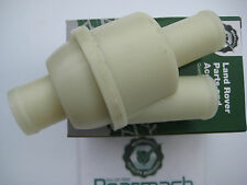 Land Rover Defender, Discovery TD5, Thermostat & Housing, PEM100990R, Bearmach