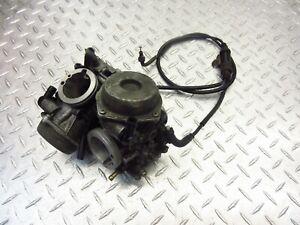 KR Carburettor induction pipe Honda VT 1100 c2 Shadow ACE 95-07.. Joint Carburetor