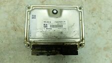 13 Polaris Scrambler 850 XP HO atv ignition ignitor CDI box ECU computer
