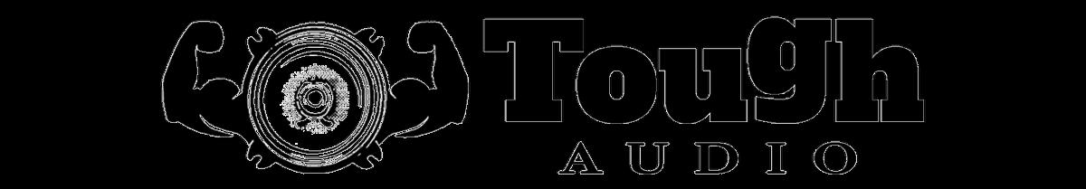 Toughaudio.com.au