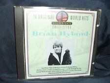 Brian Hyland ‎– 16 Original World Hits