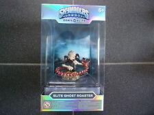Skylanders  Elite Ghost Roaster - NEU & OVP