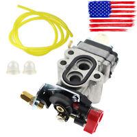 Carburetor Carb For RedMax BCZ3060TS EZ25005 BCZ2400S BCZ2500 GZ25N23 GZ25N14