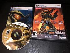 Halo 2 (PC: Windows, 2007)