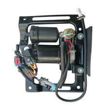 Air Suspension Compressor Pump for Pontiac Aztek 2003-2005 88957250 88955409
