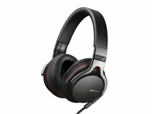 SONY MDR-1RNCMK2 Noise Cancelling MK2 Headphones from Japan