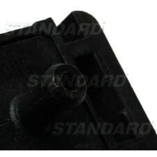 Manifold Absolute Pressure Sensor-Barometric Pressure Sensor Standard AS6