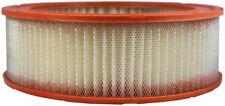 Air Filter Defense CA162
