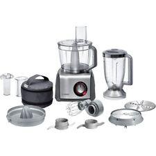 Bosch robot cocina Mcm68840