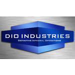 DIO INDUSTRIES SAFETY STORE