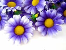Daisy 10-50 Wedding Flowers, Petals & Garlands