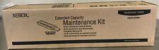 Xerox 108R00657 Extended-Capacity Maintenance Kit, WorkCentre C2424 NEW OEM