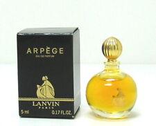 Lanvin Arpege Miniatur 5 ml Eau de Parfum / EDP