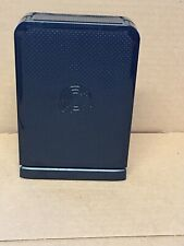 Seagate GoFlex Freeagent 2TB External Hard Drive Hard Disk with base, no cords