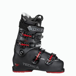 Tecnica Mach Sport MV 100 Skischuh Herren All Mountain Skistiefel Ski schuh j19