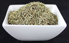 Dried Herbs: HORSETAIL       Equisetum arvense   25g.