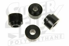 Superflex Front Anti Roll Bar Link Pin to Bar Bush Kit for Ford Granada MK1 MK2