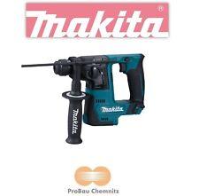 Makita Akkuschrauber mit 10,8V Spannung günstig kaufen | eBay