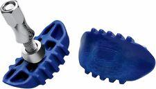 MOTION PRO REAR TIRE RIMLOCK RIM LOCK 1.60/1.40 HONDA XR 50 CR 80 85 150F 150R