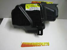2012-2016 CRUZE WINDSHIEL WASHER BOTTLE NEW GM #  23362222