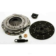 Clutch Kit-Windsor NAPA/CLUTCH AND FLYWHEEL-NCF 1107015