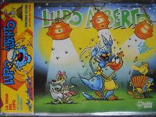 LUPO ALBERTO n°97 1993 ed. Macchia Nera   [G327]