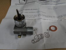 Triumph STAG TR2 TR4 TR6 etc ** Gearbox SPEEDO ANGLE DRIVE ** Inc washer 120694