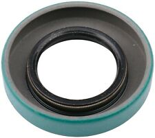 Manual Trans Input Shaft Seal SKF 7915