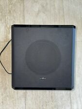 New listing Vizio Sb4021E-B0 2.1 Home Theater Wireless Sub woofer Only