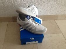 adidas G. S. II Tennis 42 2/3 UK 8.5 US 9 BNWT G46821 prod. 11/2011 Grand Slam
