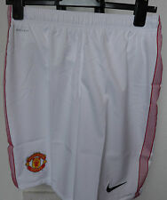 Nike Children Shorts Only Football Shirts