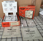 Victory Industries VIP Raceway R51 Automatic Lap Counter Boxed With Spares & Box