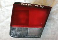 Mazda 626 92-97 Heckleuchte Rückleuchte Innen Rechts 043-1397R