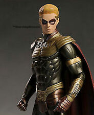 WATCHMEN - Series 1 Ozymandias Action Figure Dc Direct